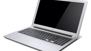 pc portable acer aspire v5 acer aspire v5 571p review acer aspire v5 571p cnet