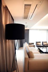 idesign furniture interior idesign furniture home deco interior dsign outin space