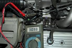 Bad Map Sensor Symptoms 1984 1996 Corvette Egr Diagnosis Cc Tech