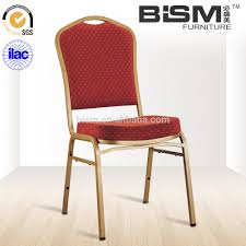 Hire Cushions For Wedding Chairs Uk Steel Cushion Chairs Steel Cushion Chairs Suppliers And