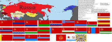 Alaska Flag Meaning Flag Timeline Targer Golden Dragon Co