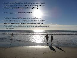quote about time well spent 12 quotes about being an expat and living abroad taken by the wind