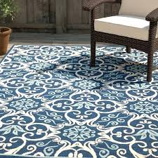 Outdoor Rugs 8x10 Wayfair Outdoor Rugs Best Quality White Area Rug Wayfair Outdoor