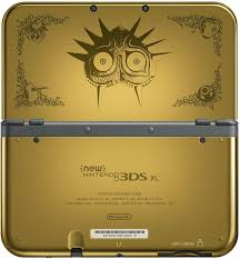 amazon new 3ds xl black friday deal 27 best nintendo ds editions images on pinterest videogames