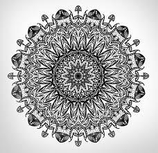 pattern drawing illustrator 20 newest adobe illustrator cc cs6 tutorials to learn in 2016