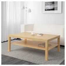 coffee tables splendid ikea lack coffee table white small shelf