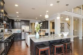 49 best cookin u0027 kitchens images on pinterest new homes