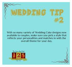 wedding tips wedding tips lucan spa hotel weddings wedding venue dublin