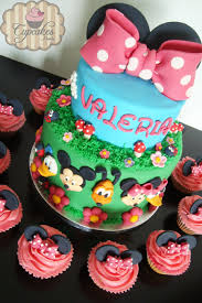and friends cake minnie mouse and friends cake cakecentral