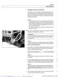 fuses bmw 540i 1998 e39 workshop manual