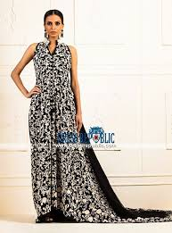 667 best occasion dresses images on pinterest occasion dresses