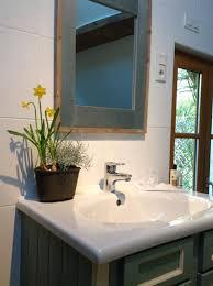 chambre d h es de beauval chambre hote beauval maison design edfos com