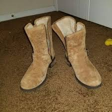 ugg sale today 76 ugg shoes sale today only ugg boots price