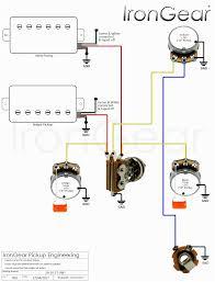 correct telecaster wiring diagram wiring diagrams