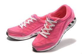 womens pink boots sale reduced adidas climacool beckham shoes pink white wzqjx7rv