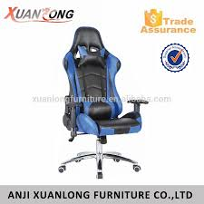 Gaming Swivel Chair Racing Office Chair Racing Office Chair Suppliers And