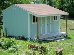 Shed Designs With Porch Simple Tuff Shed Garage Reviews Tuff Shed Garage Reviews Plan