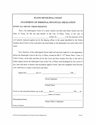 Blank Bill Of Sale Form For Car by Plano Tx Official Website