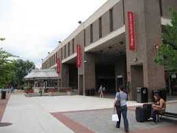 Rutgers New Brunswick Barnes And Noble 152 Best Rutgers Images On Pinterest University Jersey And