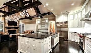 open concept kitchen ideas open concept kitchen ideas grapevine project info