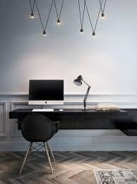 Home Interior Design Lighting 232 Best Great Lighting Images On Pinterest Lighting Design