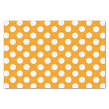gold polka dot tissue paper beautiful gold white polka dots tissue paper tissue paper