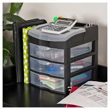 desk organization storage u0026 home target