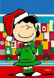 peanuts characters christmas christmas snoopy peanuts