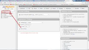 imacros php tutorial how to install wordpress on w server