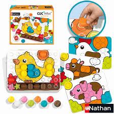 jeux de cuisine pour enfant jeux de cuisine pour fille gratuit awesome idées cadeaux montessori