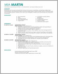 free resume templates for executive assistant free resume templates for executive assistants resume resume