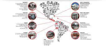 installer une cuisine uip map locations1 jpg