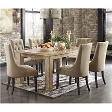 ashley furniture dining table set ashley furniture dining room set with bench suitable with ashley