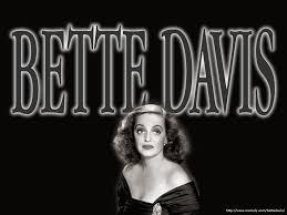 bette davis actress free downloads