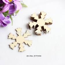online get cheap primitive christmas ornaments aliexpress com