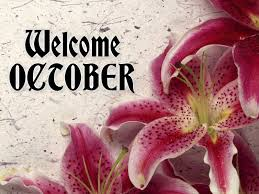 thanksgiving messages to god happy new month and welcome to the season of thanksgiving