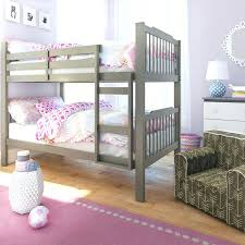 Bunk Bed Guard Bed Guard Rail Size Of Bed Gate Bunk Bed Grey Bunk Bed