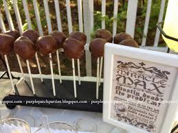 princess bride backyard movie night party miracle max pills