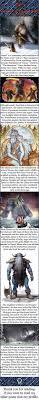Wildfire Band Bremen by Best 25 Norse Legend Ideas On Pinterest Odin Mythology Odin