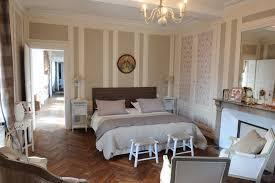 creer une chambre d hote ouvrir des chambres d hôtes faut il passer du rêve à la réalité