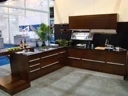 High End Kitchen Cabinet Manufacturers High End Contemporary Kitchen Cabinets Hungrylikekevin Com