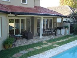 Roll Out Awning For Patio Roll Out Motorised Awnings Folding Arm Awnings Ozsun Shade Systems