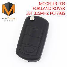 lexus sc430 key fob battery remote key for land rover remote key for land rover suppliers and