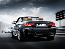 2013 bmw m3 convertible bmw m3 convertible 2013 4 0l v8 in uae car prices specs