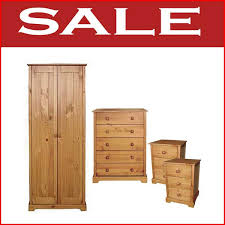 Bedroom Furniture Sale Sale Now On Baltic Pine Bedroom Furniture At Www Furniture2home Co
