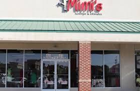 Awnings Augusta Ga Mimi U0027s Boutique U0026 Intimates Augusta Ga 30909 Yp Com
