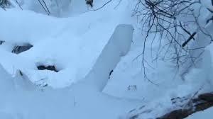 is that a snow jason asselin