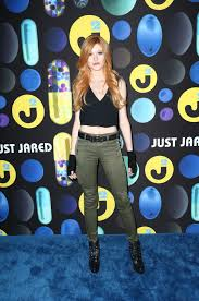 halloween parties nyc 2017 kelli berglund at just jared halloween party in hollywood 10 31