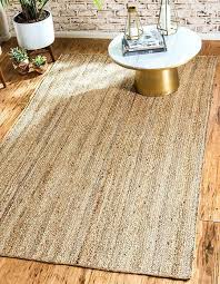 12 X 12 Area Rug Beige 9 X 13 Area Rugs Rugs The Home Depot 9 X 12 Rugs Maymana