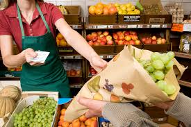 food stamps in florida application eligibility rules